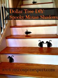 Dollar Store Home Decor Ideas 131 Best Dollar Tree Decorating Ideas Images On Pinterest Home