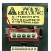 ge ecm motor wiring diagram ge wiring diagrams