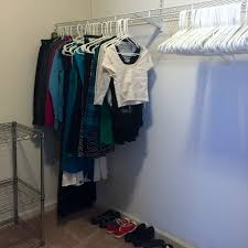 organizing shirts in closet the konmari method organize your clothes boho berry boho berry