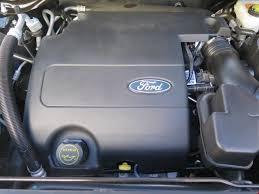 2014 ford explorer engine 2014 ford explorer xlt in clovis ca fresno ford explorer