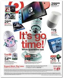 target iphone 6s black friday appoin target addict weekly ads coupons hours
