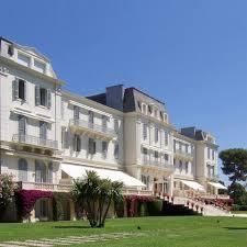 hotel du cap eden roc hôtel du cap eden roc home facebook