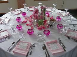 round table centerpiece ideas 56 round table settings thanksgiving round table setting ideas