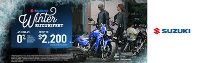 bentley motorcycle 2016 home bentley u0027s murrysville pa 724 325 2344