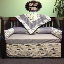 Race Car Crib Bedding Set by Race Car Nursery Bedding Homewood Nursery