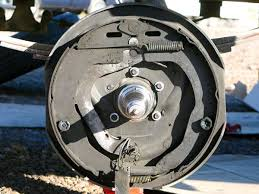 our titan hydraulic trailer disc brake conversion u2013 the how and why