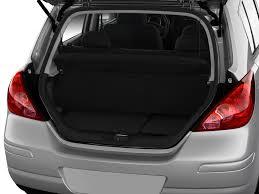 nissan tiida hatchback interior nissan versa 2009 review 2009 nissan versa review in 3 minutes
