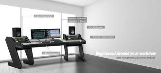 Punch Home Design Studio Pro 12 Windows by 100 Home Design Studio Pro 42 Impressive Logos U0026