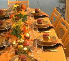 cómo preparar una buena cena de acción de gracias thanksgiving