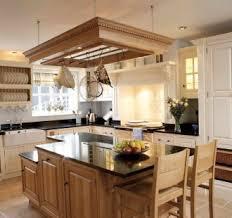 decorate kitchen island 15 appealing decorating kitchen island foto design ramuzi
