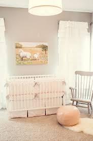 Rocking Sofa Chair Nursery Rocking Chair Baby Room Design Home U0026 Interior Design