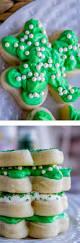 best 25 baking classes ideas on pinterest baking classes near