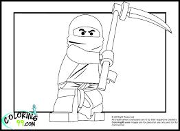 lego ninjago cole coloring pages team colors lego ninjago coloring