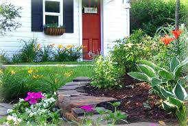 Small Front Garden Design Ideas Small Front Garden Ideas Small Front Garden Design Ideas Co Small