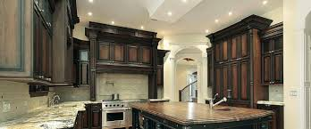 Kitchen Cabinet Orange County Kitchen Remodel Orange County Ca Home Design