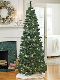7ft christmas tree 7ft pre lit pop up christmas tree led tree solutions