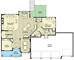 big home plans 73 best house plans images on 2nd floor butler pantry