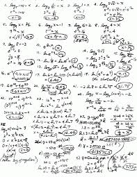 Free Algebra 2 Worksheets Algebra 2 Semester 1 Note Card Also Sheets With Algebra 2 Semester