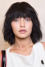 hair toppiks top 5 men u0027s and women u0027s hair trends of 2014
