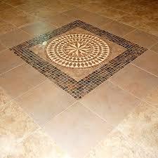 floor tile designs best 25 tile floor designs ideas on pinterest flooring ideas ceramic