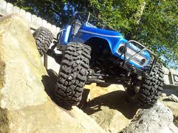 15 Off Road Tires Gladiator M2 Pair For Axial Wheels Pb9002nk Pb9002nk By Pit Bull Xtreme Rc Rock