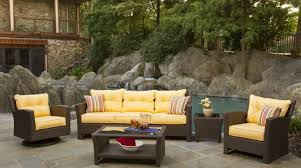 Kohl S Patio Furniture Sets - alluring unfinished wood furniture kent wa tags unfinished wood