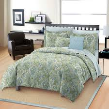 Paisley Comforters Paisley Bedding Curtainworks Com