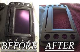 maserati quattroporte custom maserati quattroporte executive gt sticky interior refinished