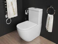 design stand wc ceram stand wc la fontana mit spülkasten ceram la