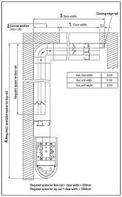 Garage Construction Plans Uk Plans Diy Free Download by Vertico Round The Corner The Garage Door Centre