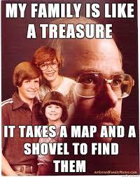 Murder Meme - murder dad meme on imgur