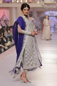 silver gray and royal blue shirt and trouser viscaria fashion