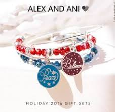 alex and ani black friday receive 30 off select alex and ani products and help a charity