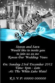 vow renewal invitations best album of wedding vow renewal invitations uk for you