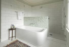 Large White Wall Tiles Bathroom - blue u0026 white tile bathroom more info large bathroom tiles tsc