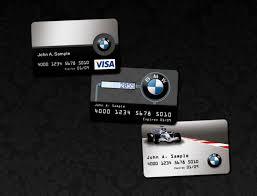 home design credit card home design credit card home design credit card home design ideas