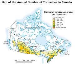 World Map Of Tornadoes by Saskadapt Tornado