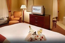 chambre avec bain a remous chambre hotel avec bain a remous dans la chambre inspirational