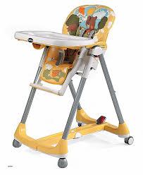 chaise peg perego prima pappa housse de chaise peg perego prima pappa luxury peg perego chaise hi