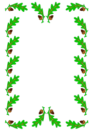 free clipart christmas borders cliparts