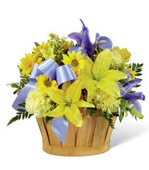 flower delivery pittsburgh send flowers in pittsburgh flower delivery to funeral homes and