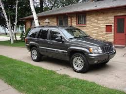 2002 jeep limited jeff jeske 2002 jeep specs photos modification info at