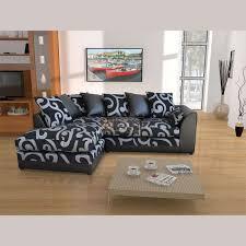 promo canapé d angle soldes canapé angle canapés design contemporain promo