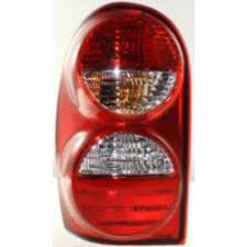 2005 jeep liberty tail light 2005 jeep liberty tail light autopartswarehouse