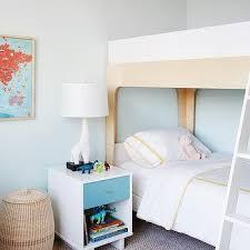 Williams Sonoma Bedding White Solid Border Bedding Williams Sonoma