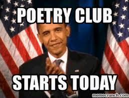 Poetry Meme - image gif w 400 c 1