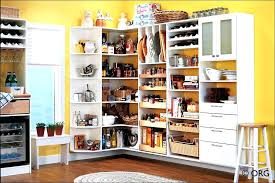 Storage Cabinets Kitchen Pantry Ikea Storage Pantry Kitchen Storage Cabinets Kitchen Pantry