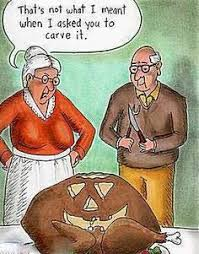 image result for thanksgiving jokes holidays and more