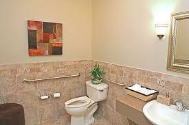 office bathroom decorating ideas office bathroom designs innovative small office bathroom ideas