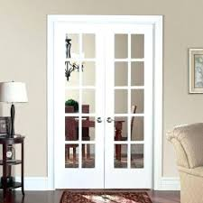Interior Doors Canada Interior Doors Surprising Interior Doors Home Depot